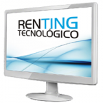 renting terminales de cobro automaticoT-Cobro