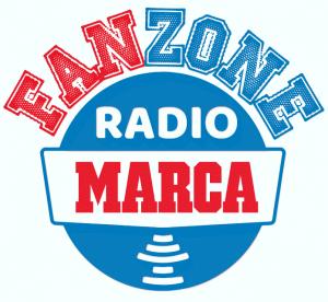 T-Cobro Fanzone